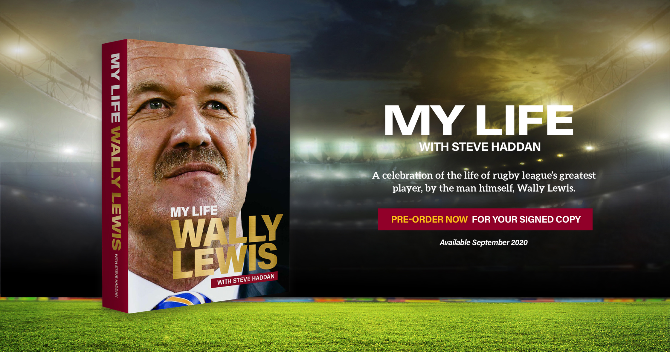MY LIFE_WallyLewis_Banners_v4