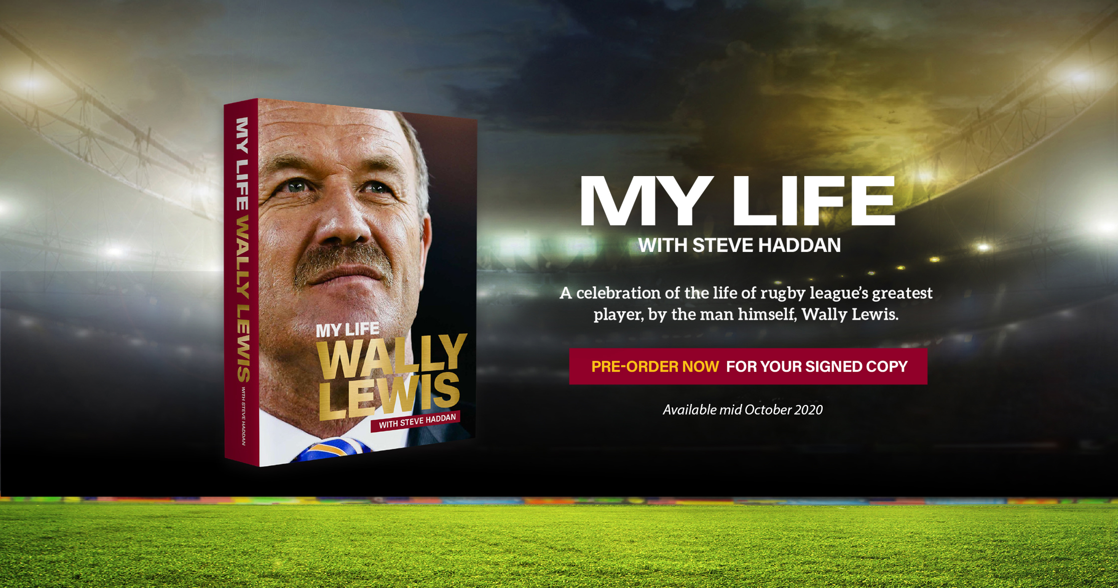 FB_MY LIFE_WallyLewis_Banners_website