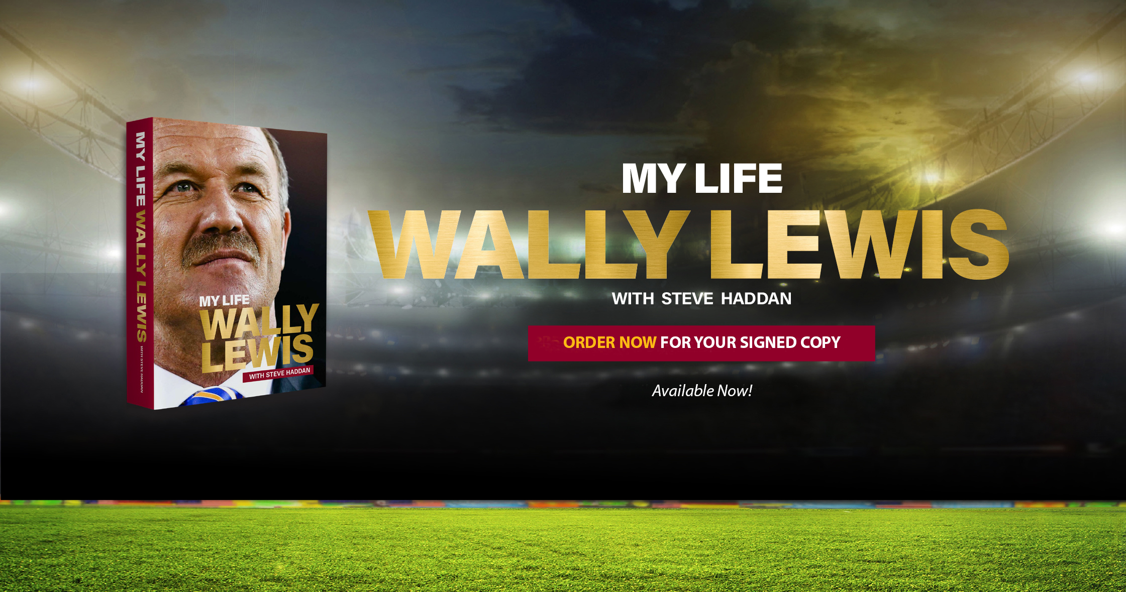 FB_MY LIFE_WallyLewis_FB Banner_Feb2021